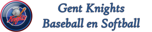 Gent_Knights_Big_8