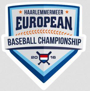 EK Baseball