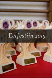 Eetfestijn2015-cover