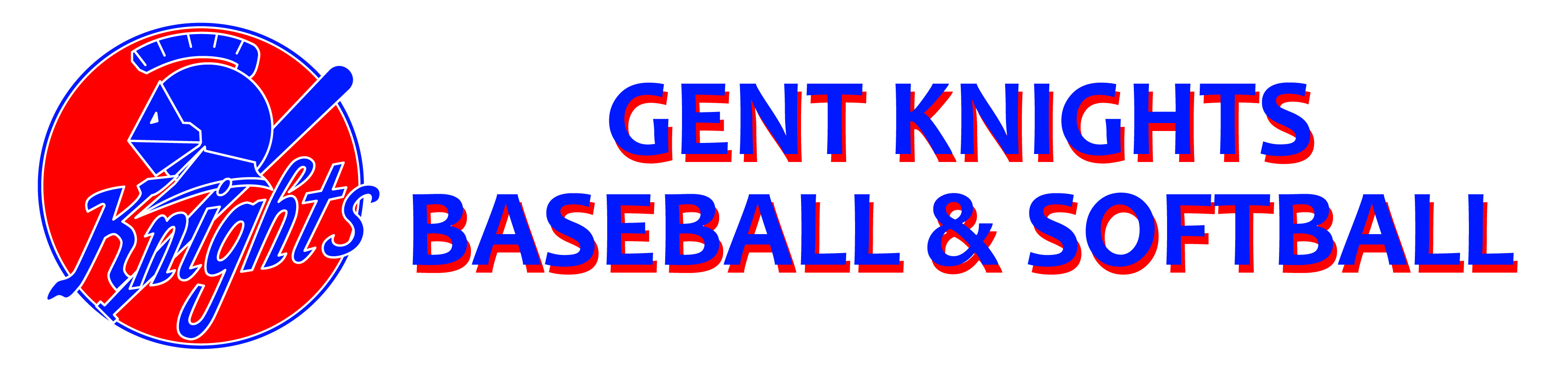 Gent Knights - Baseball en Softball