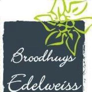 Broodhuys Edelweiss
