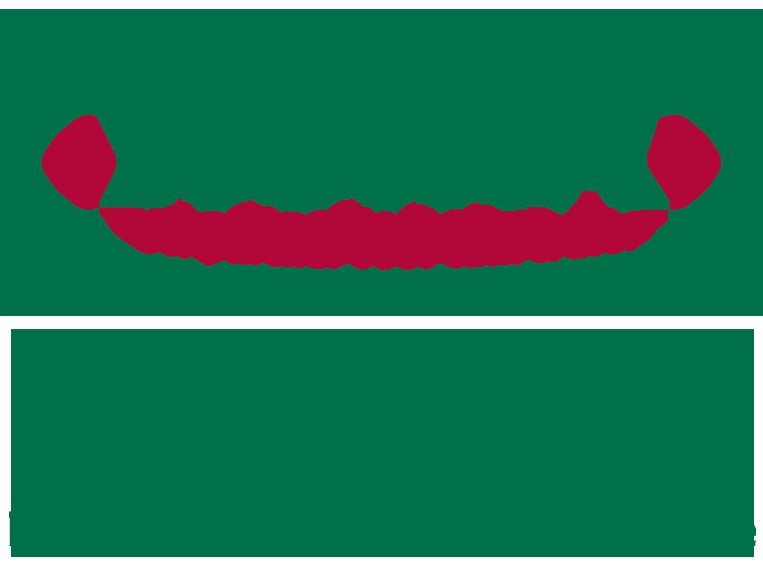 HortaDemeyer-HVA