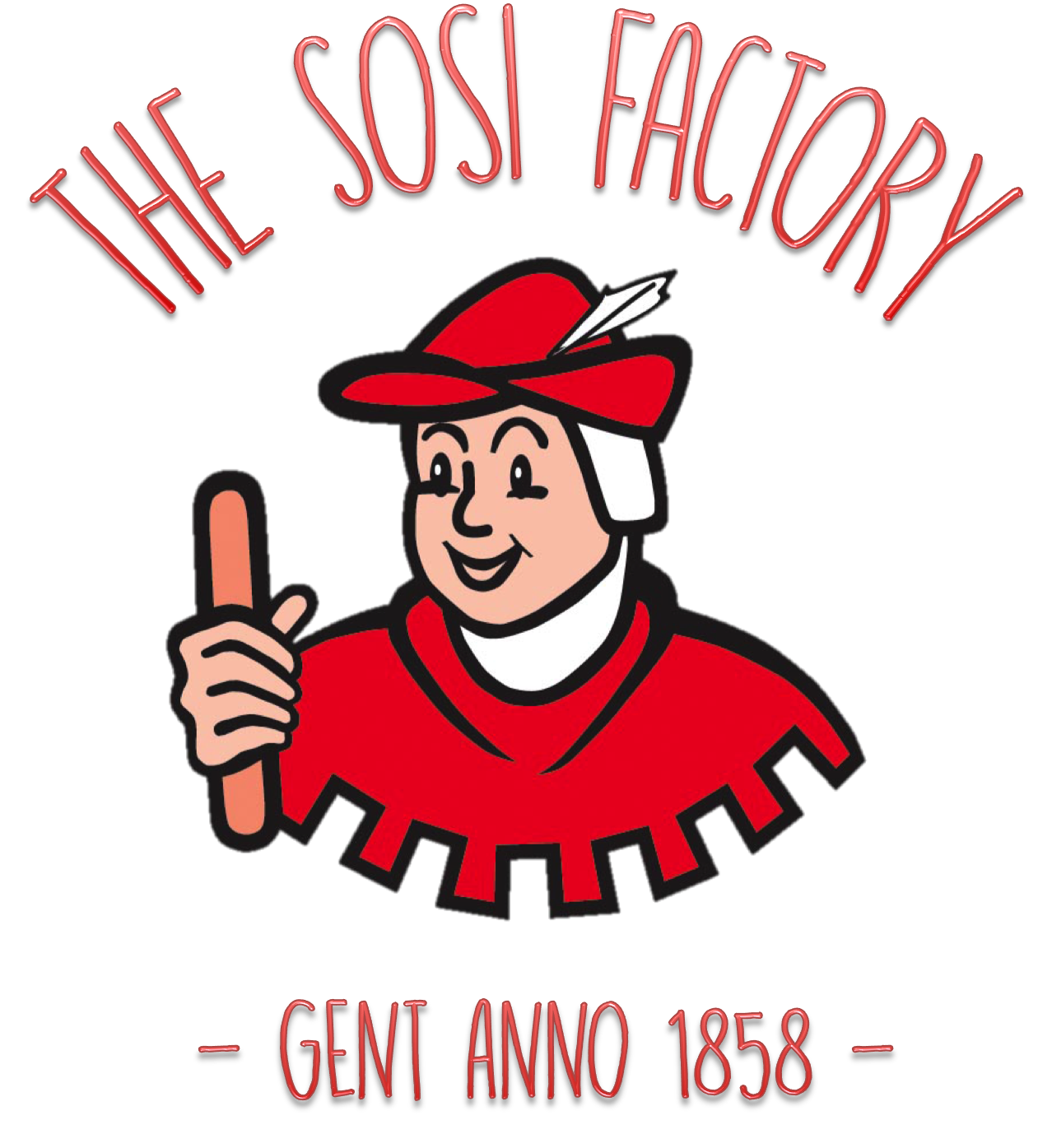 The Sosi Factory-Large